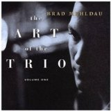 Art of Trio, Vol 1